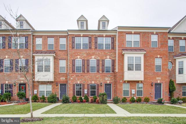 13405 Deer Highlands Way, SILVER SPRING, MD 20906 (#MDMC486916) :: ExecuHome Realty