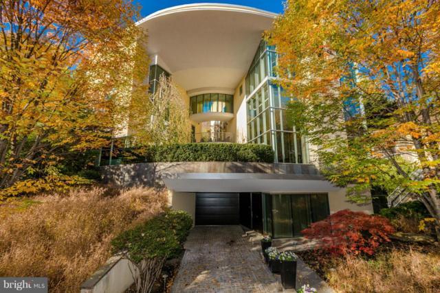 2815 Woodland Drive NW, WASHINGTON, DC 20008 (#DCDC308826) :: SURE Sales Group