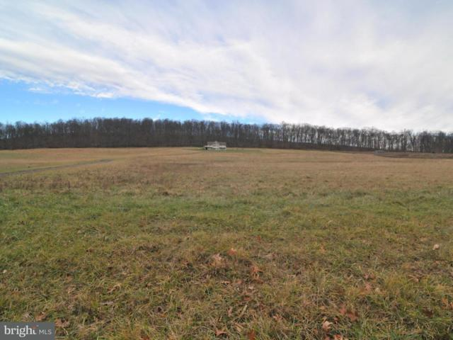 013 Hidden Valley Road, LOYSVILLE, PA 17047 (#PAPY100236) :: The Heather Neidlinger Team With Berkshire Hathaway HomeServices Homesale Realty