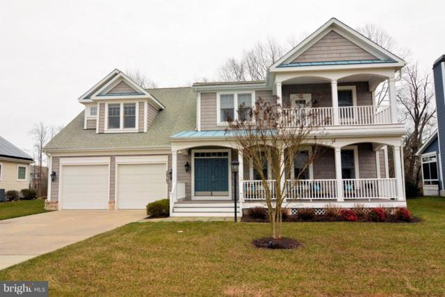 20765 Rodney Drive, REHOBOTH BEACH, DE 19971 (#DESU128632) :: The Windrow Group