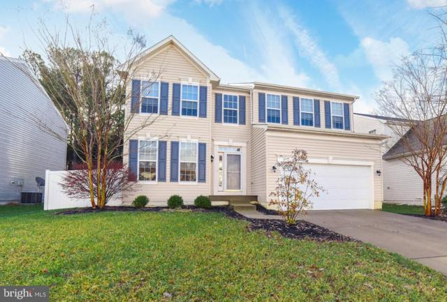 21435 Lookout Drive, LEXINGTON PARK, MD 20653 (#MDSM137726) :: Colgan Real Estate