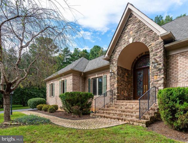 11613 Stonewall Jackson Drive, SPOTSYLVANIA, VA 22551 (#VASP165130) :: The Maryland Group of Long & Foster