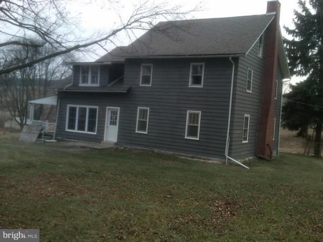 112 Ernst Road, MOHRSVILLE, PA 19541 (#PABK247602) :: Colgan Real Estate