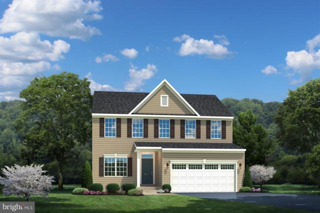 31 Oak Lane, CARNEYS POINT, NJ 08069 (#NJSA115790) :: Jason Freeby Group at Keller Williams Real Estate