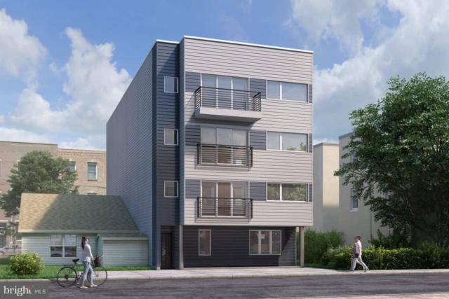 1710 Cambridge Street, PHILADELPHIA, PA 19130 (#PAPH507716) :: Jason Freeby Group at Keller Williams Real Estate
