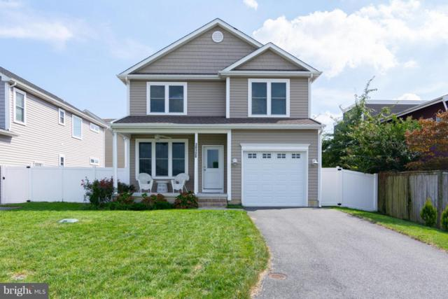 38138 Terrace Road, REHOBOTH BEACH, DE 19971 (#DESU128644) :: Remax Preferred | Scott Kompa Group