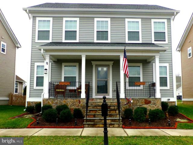 17278 Day Lily Drive, RUTHER GLEN, VA 22546 (#VACV109588) :: SURE Sales Group