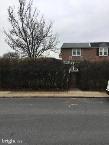 230 Westbrook Drive, CLIFTON HEIGHTS, PA 19018 (#PADE321882) :: The Toll Group