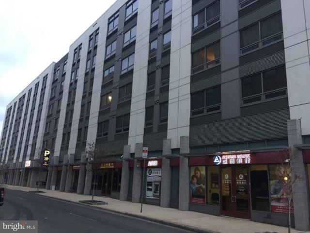 815-37 Arch Street #611, PHILADELPHIA, PA 19107 (#PAPH507760) :: Ramus Realty Group