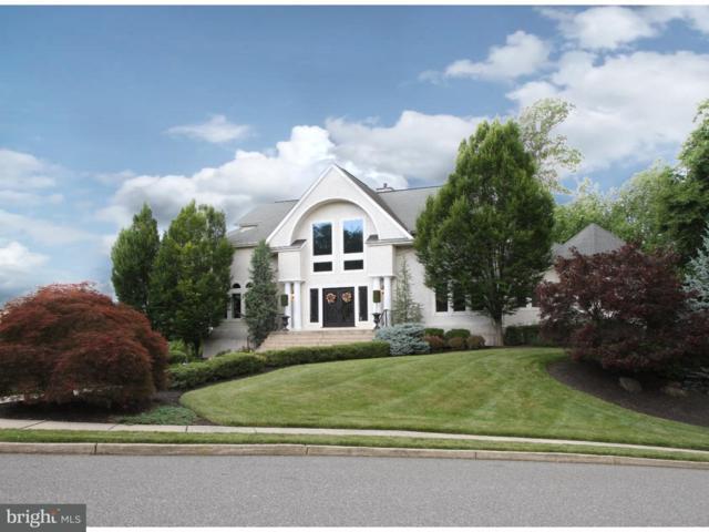 220 Summit Road, MT LAUREL, NJ 08054 (#NJBL245264) :: Remax Preferred | Scott Kompa Group