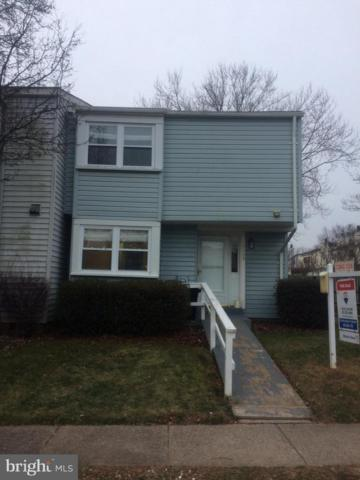 19680 Wootton Avenue, POOLESVILLE, MD 20837 (#MDMC487010) :: Bic DeCaro & Associates