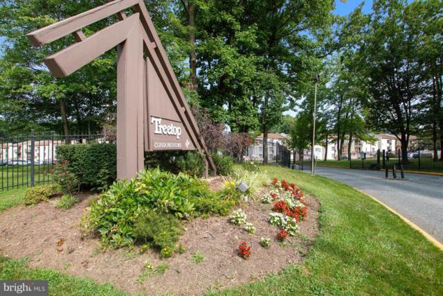 10129 Prince Place 102-12, UPPER MARLBORO, MD 20774 (#MDPG376396) :: The Sebeck Team of RE/MAX Preferred