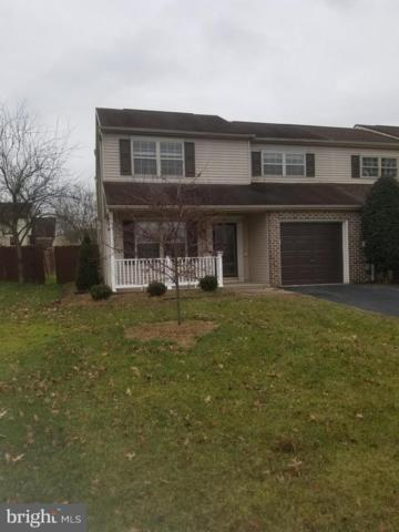 1717 Weeping Willow Lane, DOVER, PA 17315 (#PAYK105458) :: The Joy Daniels Real Estate Group