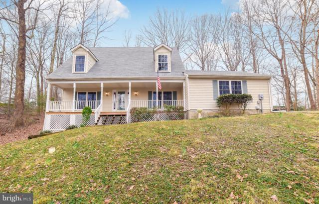 39861 Cathy Circle, MECHANICSVILLE, MD 20659 (#MDSM137738) :: ExecuHome Realty