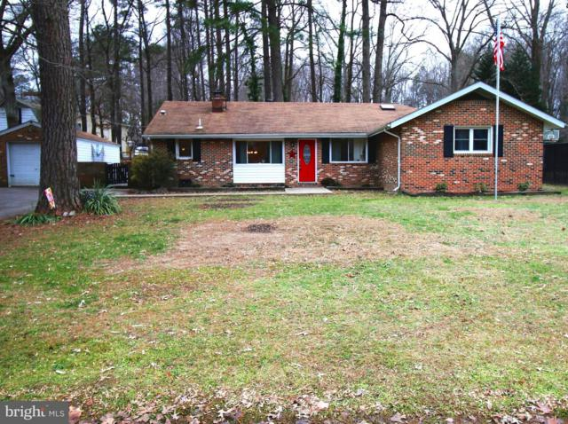 29971 Skyview Drive, MECHANICSVILLE, MD 20659 (#MDSM137740) :: ExecuHome Realty