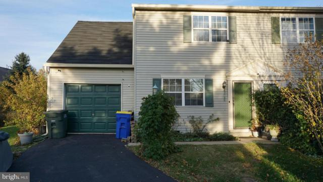 3239 Cardinal Lane, DOVER, PA 17315 (#PAYK105462) :: Benchmark Real Estate Team of KW Keystone Realty