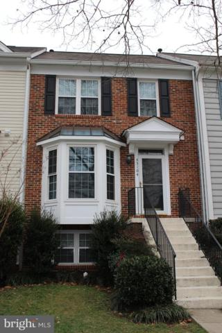 43104 Golf View Drive, CHANTILLY, VA 20152 (#VALO267608) :: Colgan Real Estate