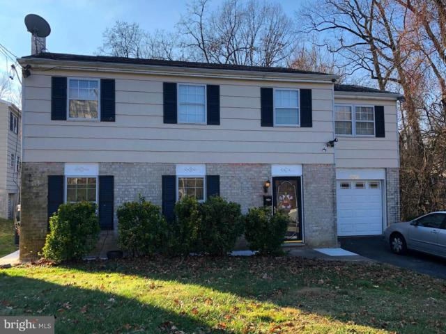 612 Valley Road, ELKINS PARK, PA 19027 (#PAMC373054) :: Jason Freeby Group at Keller Williams Real Estate
