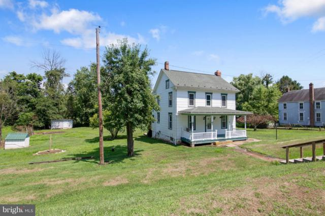 4313 Trego Road, KEEDYSVILLE, MD 21756 (#MDWA136554) :: AJ Team Realty