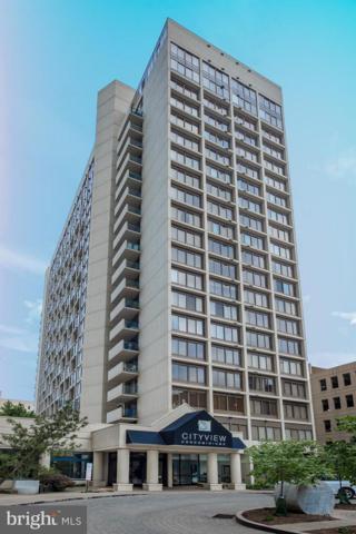 2001 Hamilton Street E5, PHILADELPHIA, PA 19130 (#PAPH507856) :: Jason Freeby Group at Keller Williams Real Estate
