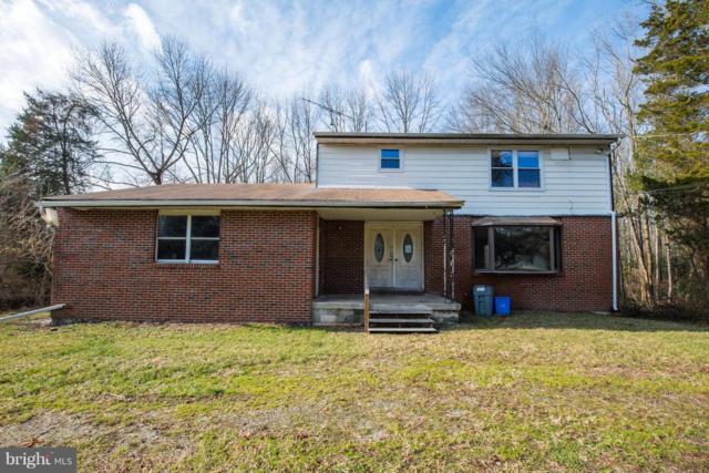 333 and 337 Union Street, GLASSBORO, NJ 08028 (#NJGL177578) :: Jason Freeby Group at Keller Williams Real Estate