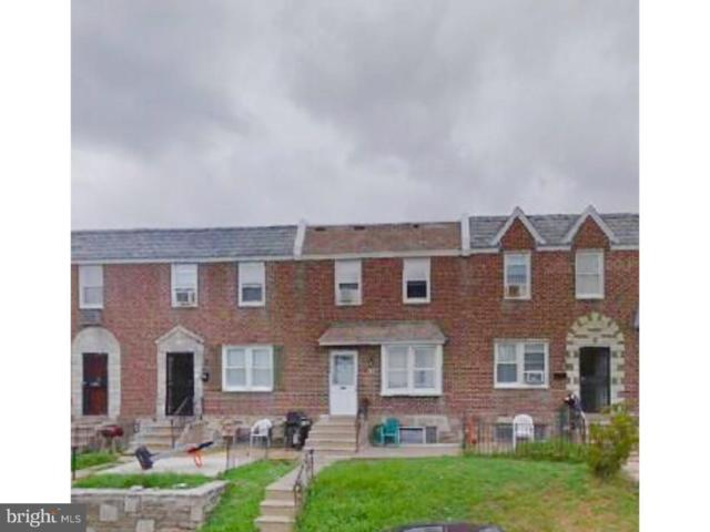 6814 Eastwood Street, PHILADELPHIA, PA 19149 (#PAPH507936) :: ExecuHome Realty