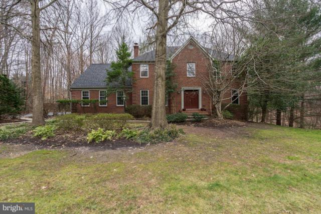 9834 South Park Circle, FAIRFAX STATION, VA 22039 (#VAFX745566) :: Tom & Cindy and Associates
