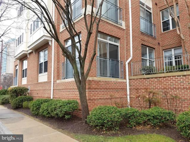 1860 Stratford Park Place #105, RESTON, VA 20190 (#VAFX745570) :: Stello Homes