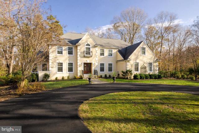 3 Breckenridge Drive, SHAMONG, NJ 08088 (#NJBL245308) :: The John Wuertz Team