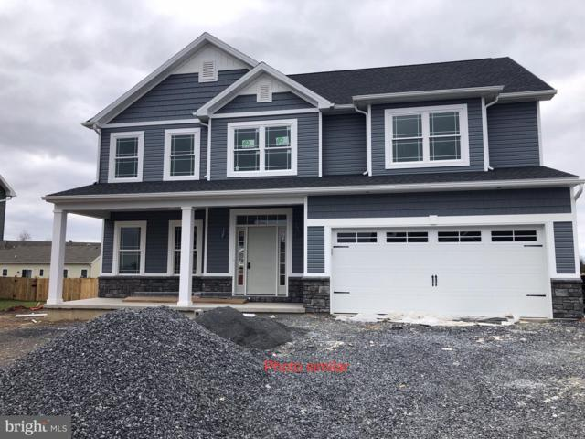 1503 Southwood Drive, SHIPPENSBURG, PA 17257 (#PACB106006) :: The Heather Neidlinger Team With Berkshire Hathaway HomeServices Homesale Realty