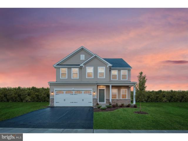 04 East Crossing Drive, MOUNT ROYAL, NJ 08061 (#NJGL177598) :: Colgan Real Estate