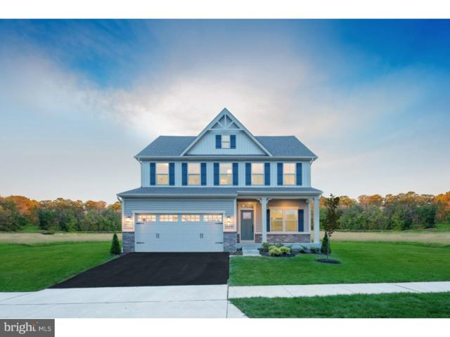 03 East Crossing Drive, MOUNT ROYAL, NJ 08061 (#NJGL177600) :: Colgan Real Estate