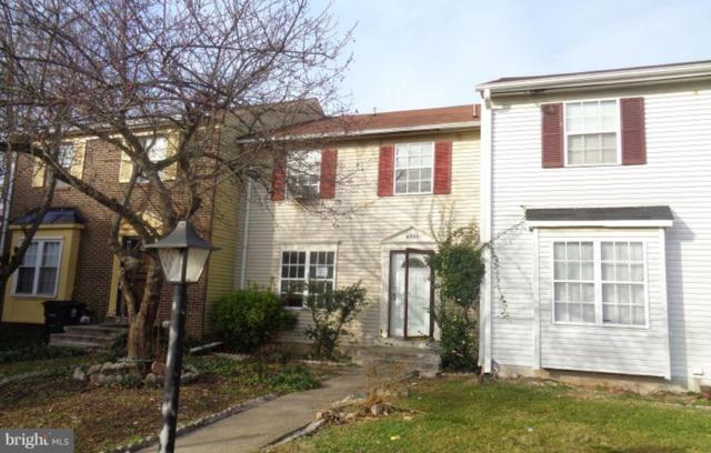 6031 N Hil Mar Circle, DISTRICT HEIGHTS, MD 20747 (#MDPG376464) :: ExecuHome Realty