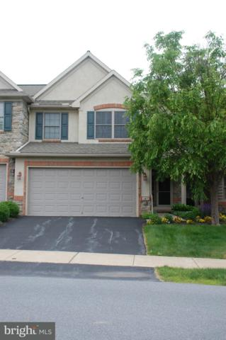 147 Fieldcrest Lane, EPHRATA, PA 17522 (#PALA114628) :: Benchmark Real Estate Team of KW Keystone Realty