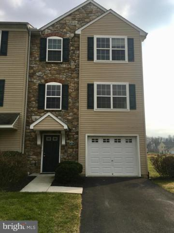 417 Eisenhower Drive, CARLISLE, PA 17013 (#PACB106018) :: The Heather Neidlinger Team With Berkshire Hathaway HomeServices Homesale Realty