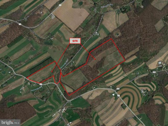 4424 Pierceville Road, GLEN ROCK, PA 17327 (#PAYK105504) :: Benchmark Real Estate Team of KW Keystone Realty