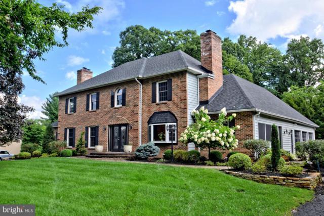 108 Jem Drive, AMBLER, PA 19002 (#PAMC373148) :: Colgan Real Estate