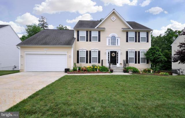 23073 Johnstown Lane, RUTHER GLEN, VA 22546 (#VACV109598) :: RE/MAX Cornerstone Realty