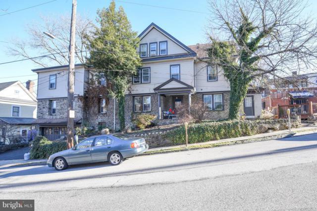 7911 Park Avenue, ELKINS PARK, PA 19027 (#PAMC373166) :: Ramus Realty Group