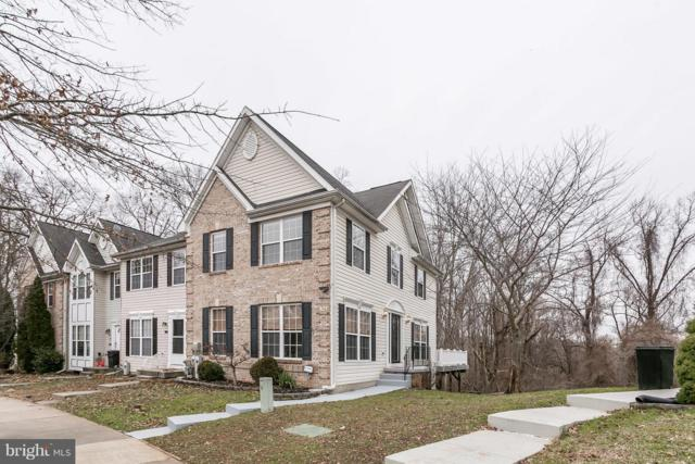 744 Shallow Ridge Court, ABINGDON, MD 21009 (#MDHR179972) :: ExecuHome Realty