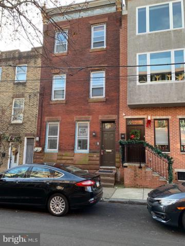 230 W Wildey Street, PHILADELPHIA, PA 19123 (#PAPH508178) :: Jason Freeby Group at Keller Williams Real Estate