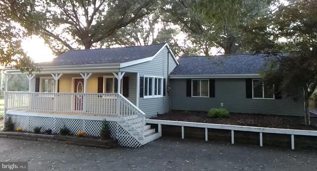 26065 Friendship School Road, MECHANICSVILLE, MD 20659 (#MDSM137770) :: Colgan Real Estate