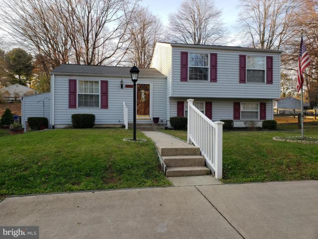 6572 Robin Song, COLUMBIA, MD 21045 (#MDHW209094) :: Wes Peters Group Of Keller Williams Realty Centre