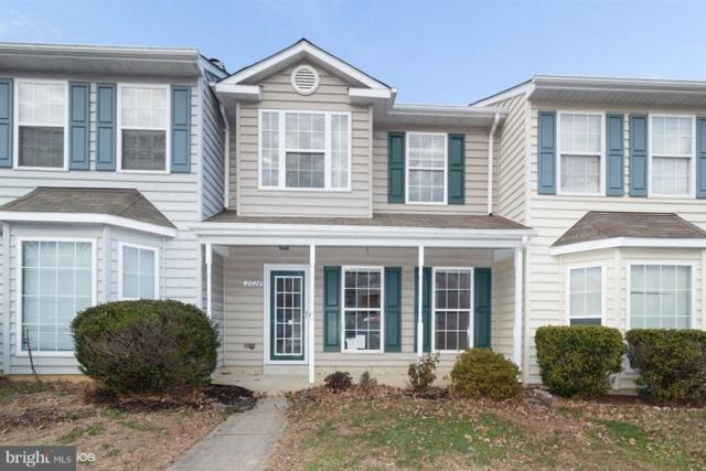 2628 Mirkwood Court, WALDORF, MD 20601 (#MDCH163132) :: Great Falls Great Homes