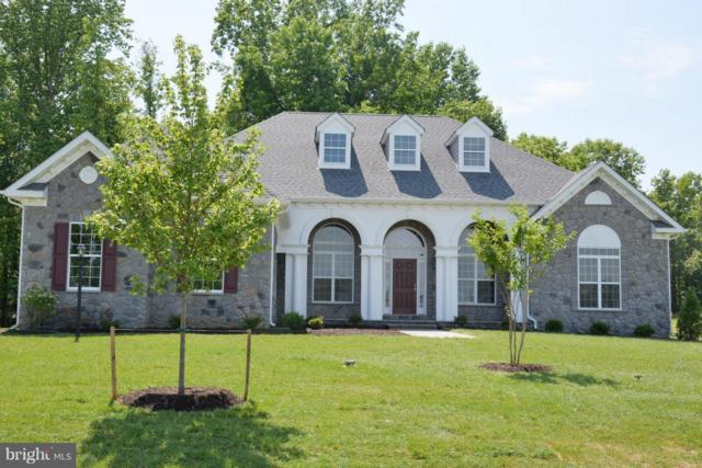 15501 Over Land Court, AQUASCO, MD 20608 (#MDPG376548) :: The Licata Group/Keller Williams Realty