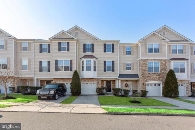 111 Acorn, MOUNT ROYAL, NJ 08061 (#NJGL177670) :: Colgan Real Estate