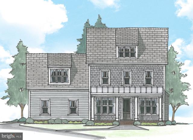 127 Hopkins Road, CHESTER, MD 21619 (#MDQA122852) :: The Riffle Group of Keller Williams Select Realtors