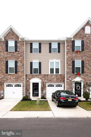 1041 Regency, SEWELL, NJ 08080 (#NJGL177700) :: McKee Kubasko Group