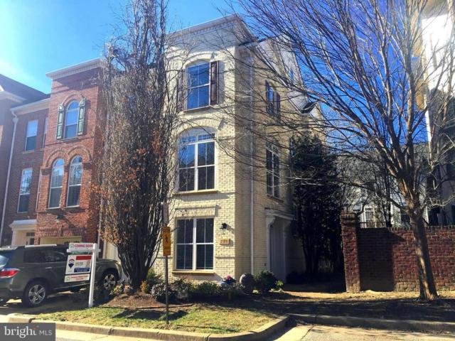 235 Murtha Street, ALEXANDRIA, VA 22304 (#VAAX192736) :: Stello Homes