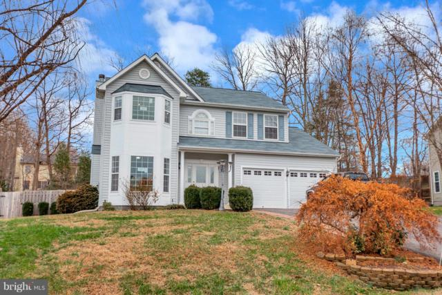 10 Meade Court, STAFFORD, VA 22554 (#VAST165784) :: ExecuHome Realty